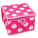 Eco Foldable Storage Box 2