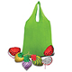 Fruits Bag