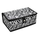 Eco Foldable Storage Box 3