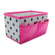 Eco Foldable Storage Box 4